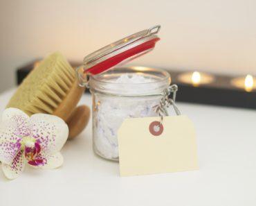 kosmetyki i akcesoria do pielęgnacji ciała
