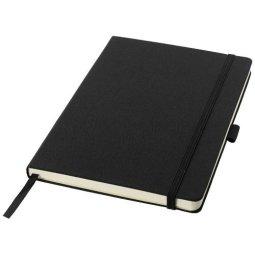 Notatnik mini A6