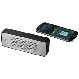 Głośnik Bluetooth® Zabrak