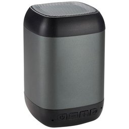 Głośnik Bluetooth® Insight