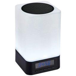 Głośnik Bluetooth® Selene Touch Light Up