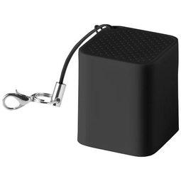 Głośnik Bluetooth® z wbudowanym wyzwalaczem do aparatu Timbre
