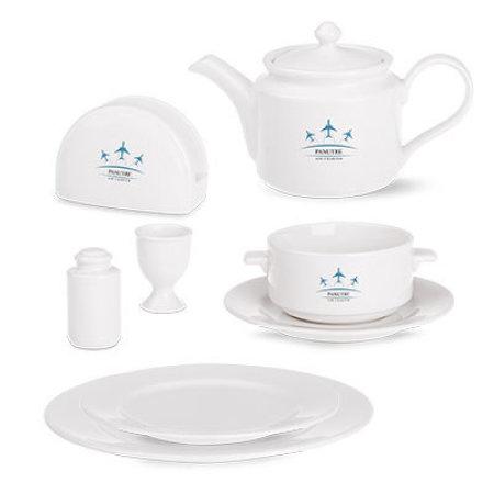Banquet Coffee Set