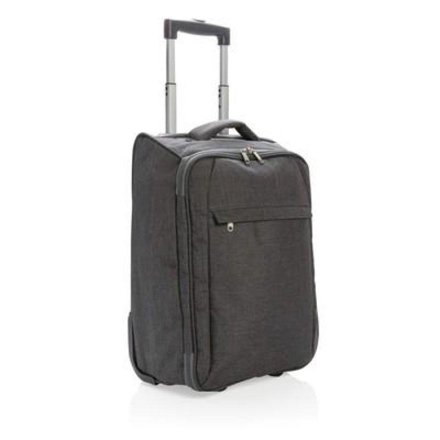 364c1b622 Składana walizka, torba podróżna reklamowa z nadrukiem dla firm, Cena,  Opinie, P787.022 - Gadżety Reklamowe Reklamowe24