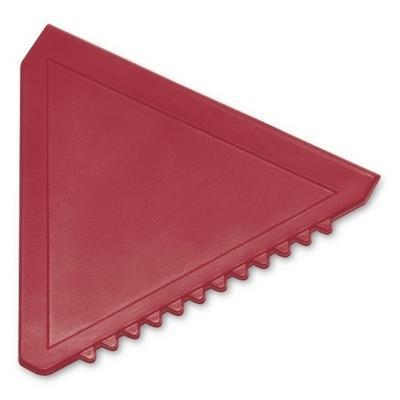 Skrobaczka trójkątna
