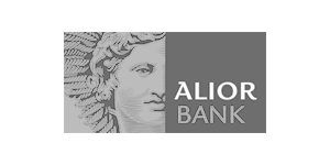 referencje alior bank