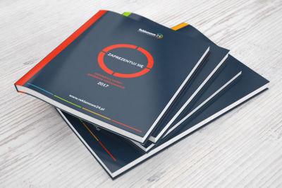 Katalogi elektronicze