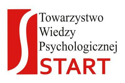 Role grupowe – szkolenie w Reklamowe24