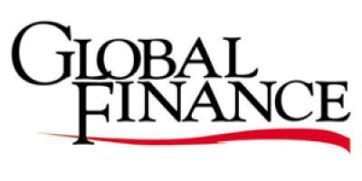 Dolnośląskie Centrum Kredytowe GLOBAL FINANCE