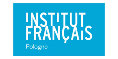 Institut Francais de Pologne