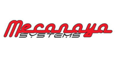Mecanaya Systems Sp. z o.o.