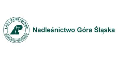 Nadleśnictwo Góra Śląska