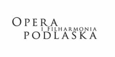 Opera i Filharmonia Podlaska