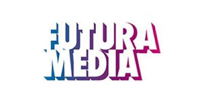 Futura Media